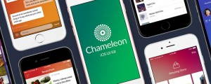 chameleon-ios-ui-kit