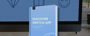 discover-sketch-app