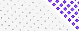minimalist-ecommerce-icons