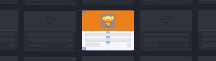 exploring-dynamic-layout-in-sketch