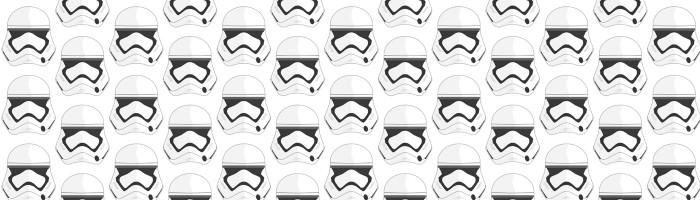 exploring-shapes-star-wars