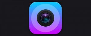ios-camera-icon