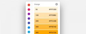 material-colors-for-mac