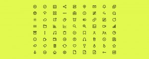 outline-icons-72