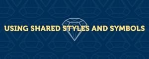 using-shared-styles-symbols