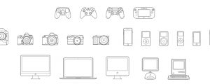 20-gadget-icons