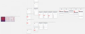 5-tips-design-faster-sketch