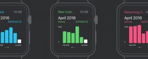 apple-watch-analytics