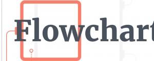 flowchart-kit