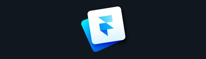 framer-logo-new