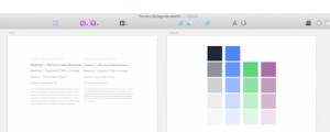 handy-sketch-features-for-designing-style-guides