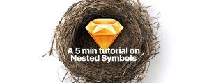 nesting-symbols-like-a-boss