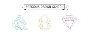 precious-design-school