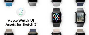apple-watch-ui-assets