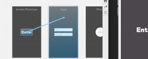 creating-convincing-app-prototypes