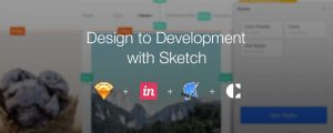 design-to-development