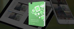 sketch-app-essentials