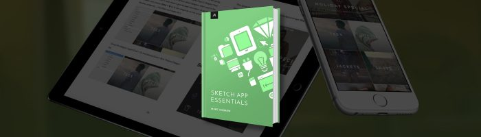 sketch-app-essentials