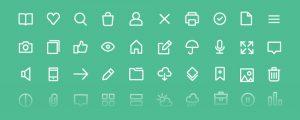 70-basic-icons
