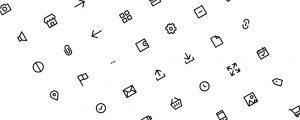 70-free-basic-icons