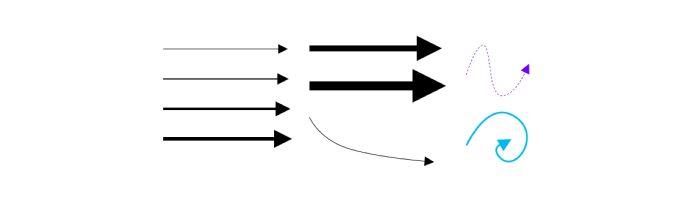 arrowfy