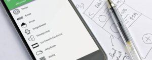 build-material-design-prototype3