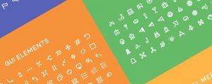 epic-tiny-icons