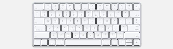 Sketch Keyboard Shortcuts You Should Know – Sketch App Rocks!