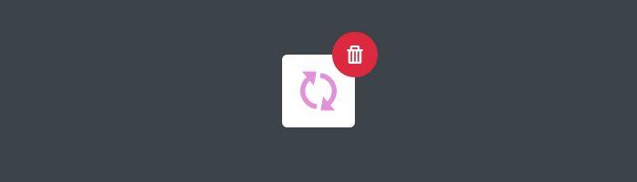 remove-unused-symbols