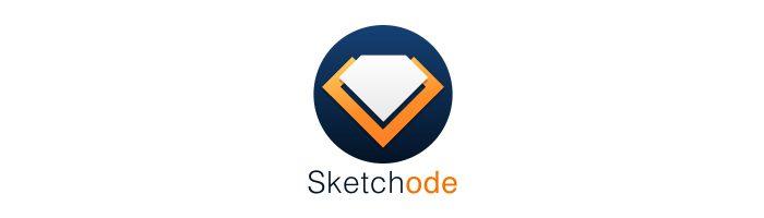 sketchode