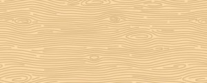 wood-vector-pattern