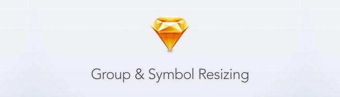 group-and-symbol-resizing