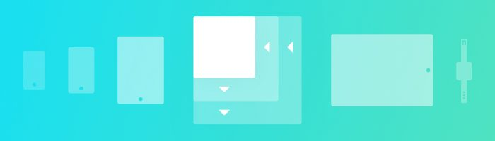 mastering-group-resizing-feature