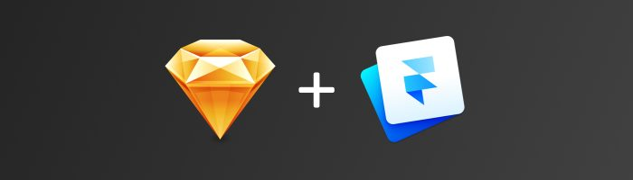 getting-started-prototyping-sketch-framer