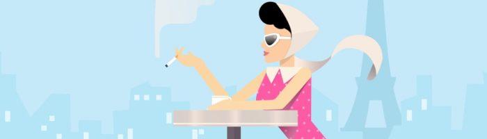 paris-lifestyle-illustration