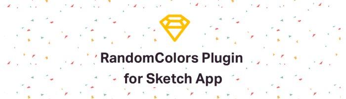 random-colors