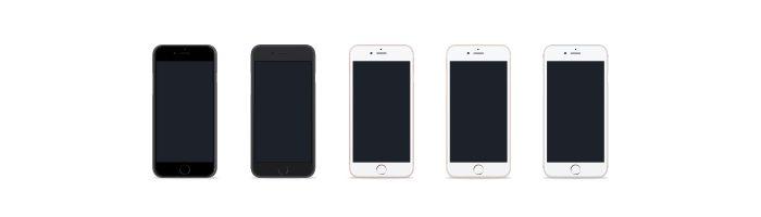 5-free-iphone-7-mockups