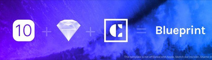 Blueprint sketch app rocks malvernweather Image collections