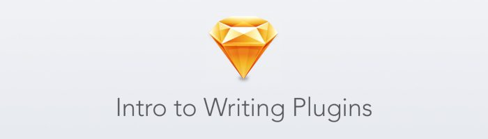 intro-to-writing-sketch-plugins