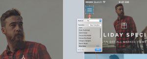 prototyping-ecommerce-app-flinto