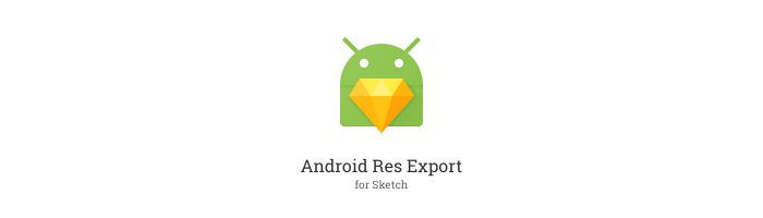 android-res-export