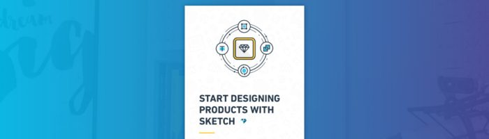 designing-products-sketch