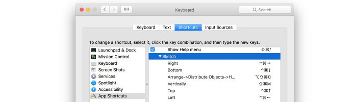 efficient-design-in-sketch-with-custom-keyboard-shortcuts
