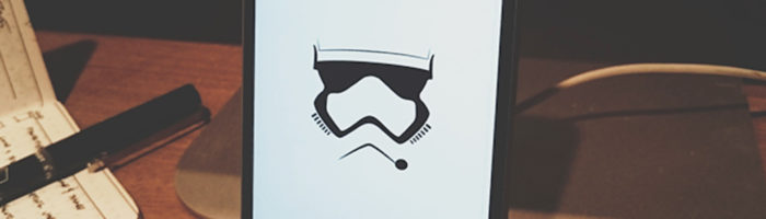 iphone-stormtrooper-background