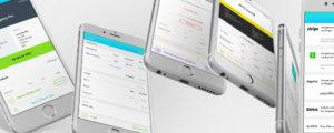 invoice-by-alto-app