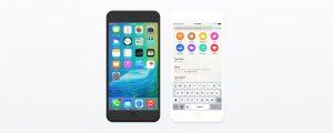 iphone-7-minimal-mockup