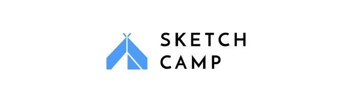 sketch-camp