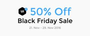 ui8-black-friday-50-percent-off