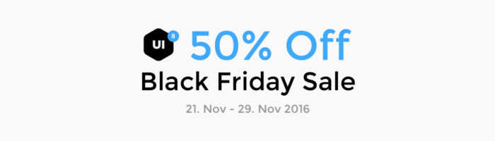ui8-black-friday-50-percent-off