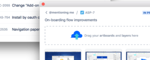 Sketch App Rocks! – Index of all awesome things related to